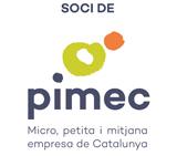 pimec1
